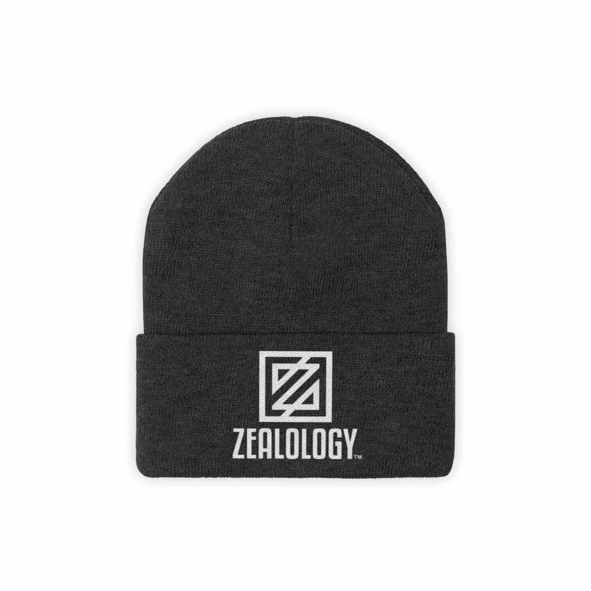 Zealology